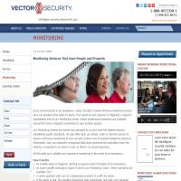 Vector Security Inc. image
